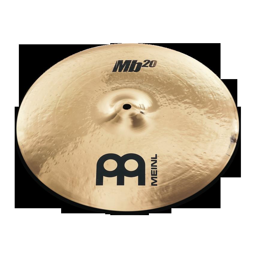 mb2016mhcb